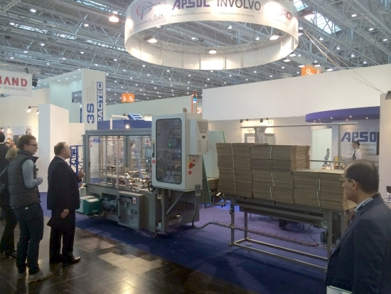 interpack 2014 ace33