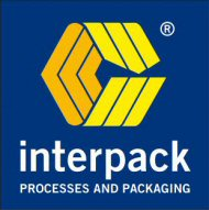 interpack2014